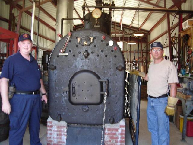 brian_me_with_boiler