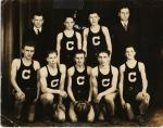 cranesville_basketball_1937