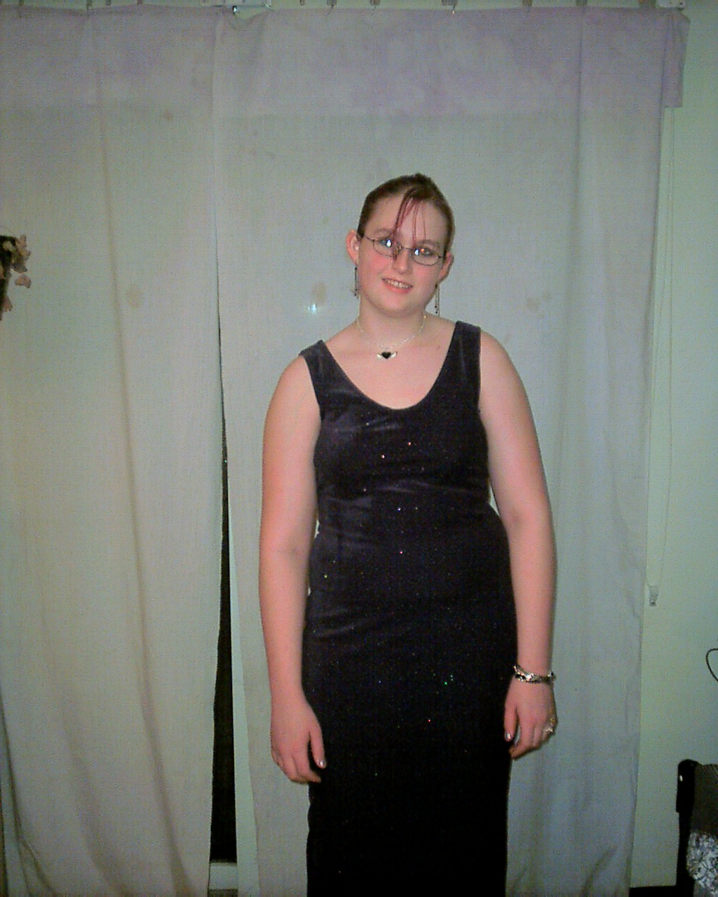 little_black_dress1