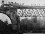ashtabula_river_gorge_railway_bridge