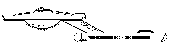 scout_starship